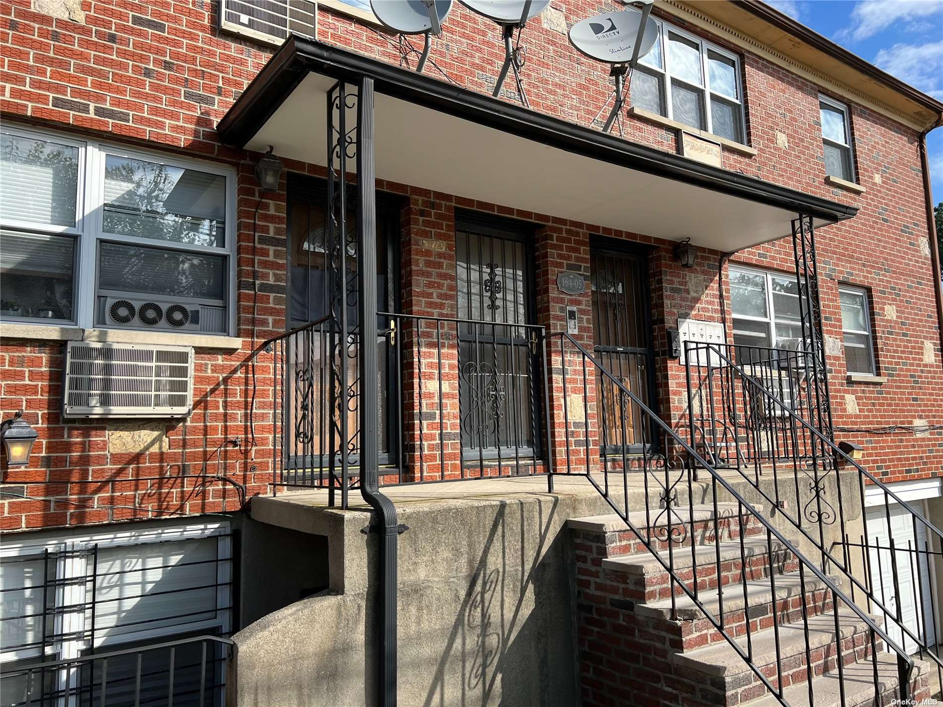 Photo of 164-05 65th Ave, Flushing, NY 11365, Flushing, NY 11365