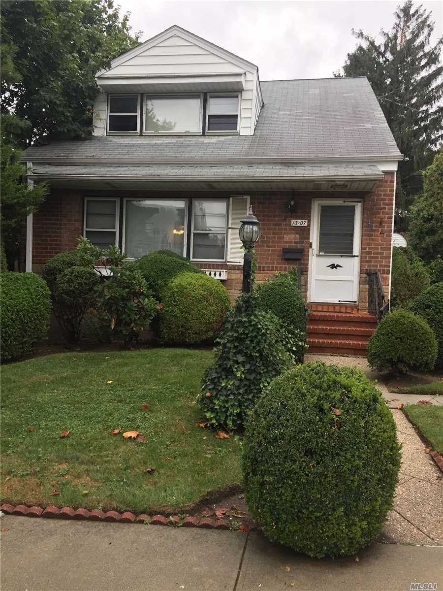 Listing in Whitestone, NY