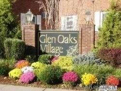 Listing in Glen Oaks, NY