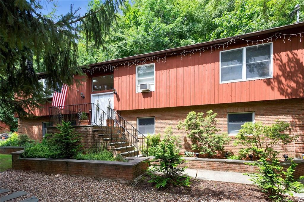 701 Sprout Brook Rd, Putnam Valley, NY, 10579