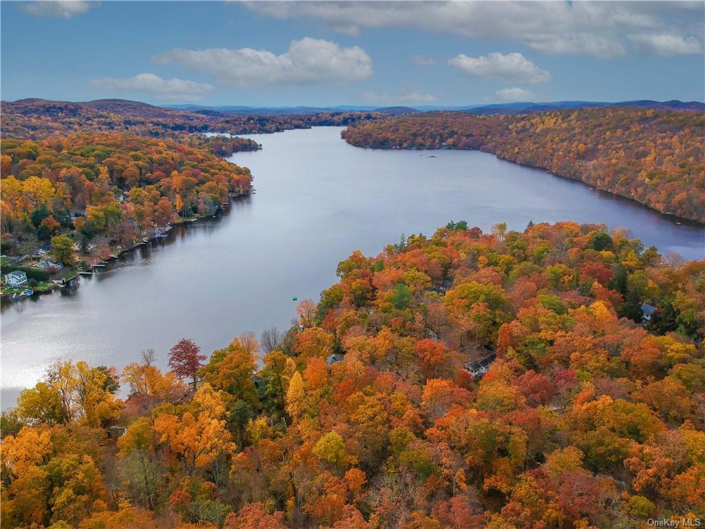 Putnam County Putnam Valley New York (NY) — Real Estate ...