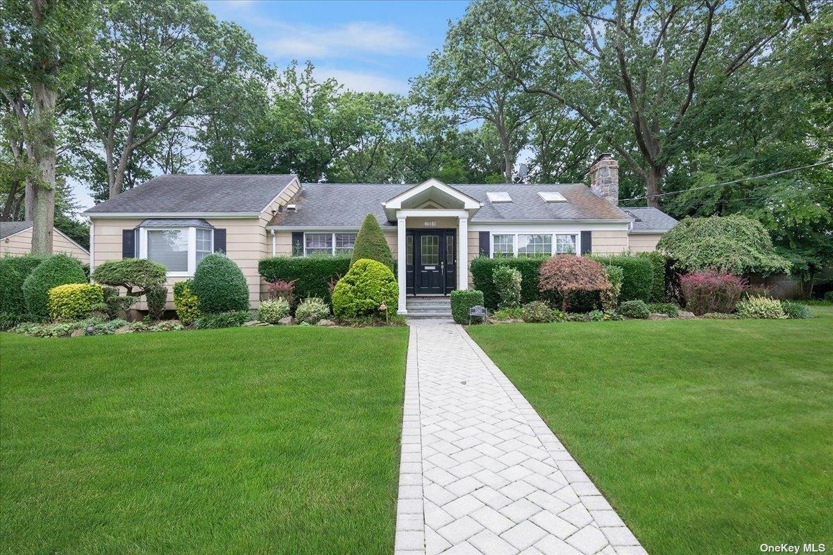Photo of 1580 Hannington Avenue, Wantagh, NY 11793, Wantagh, NY 11793