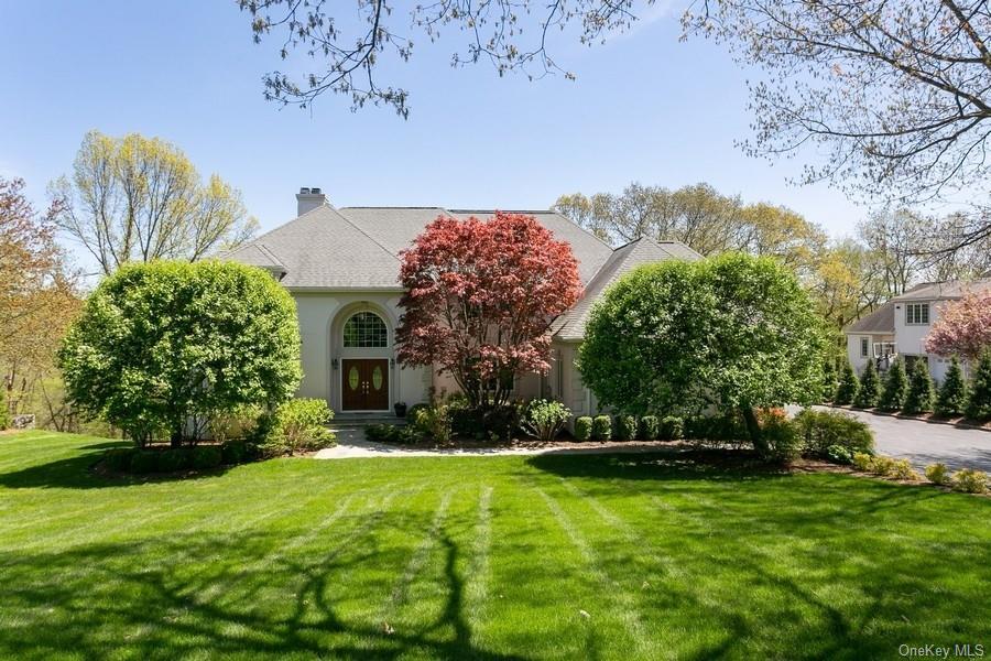 11 Hidden Oak Rd, Ossining, NY, 10510