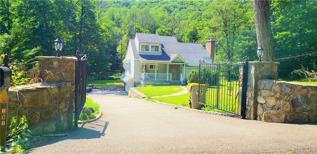 191 Bell Hollow Rd, Putnam Valley, NY, 10579