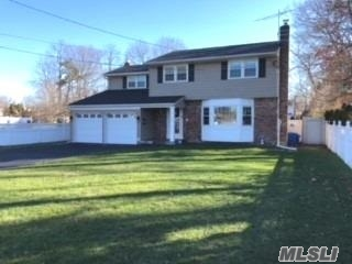 Listing in Deer Park, NY