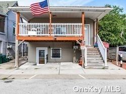 Photo of 98 Rochester Street, E Atlantic Beach, NY 11561, E Atlantic Beach, NY 11561