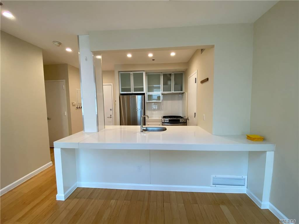 Listing in Greenpoint, NY