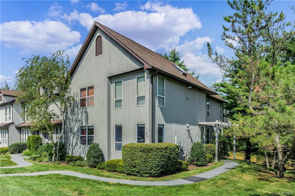7 Villa Dr, Peekskill, NY, 10566