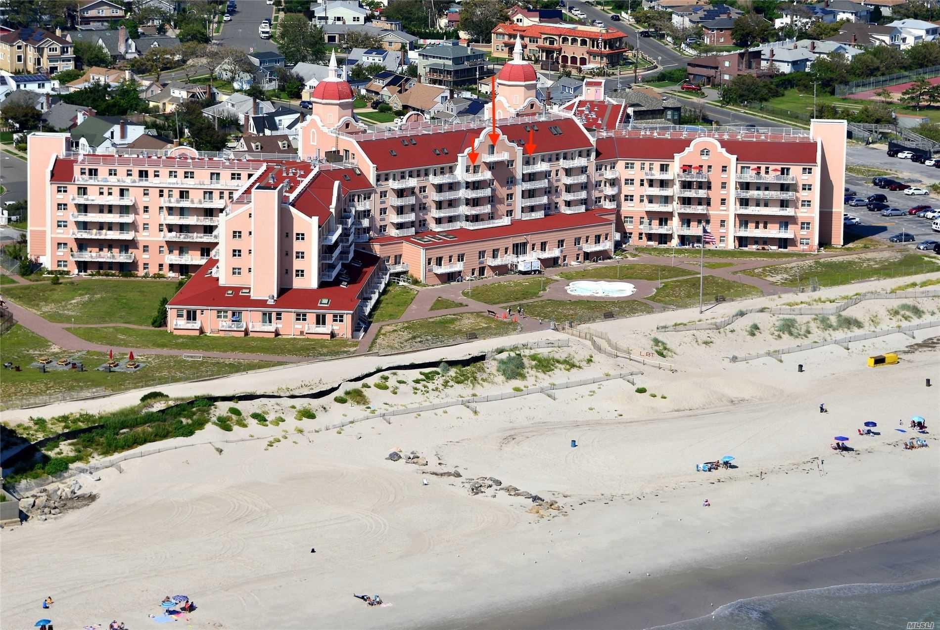 Photo of 2 Richmond Road # 6U&6V, Lido Beach, NY 11561, Lido Beach, NY 11561