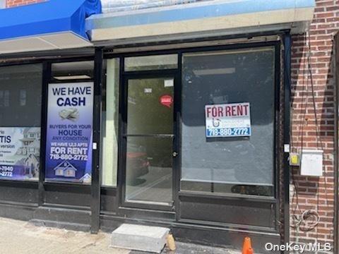 Photo of 87-05 96 Avenue, Woodhaven, NY 11421, Woodhaven, NY 11421