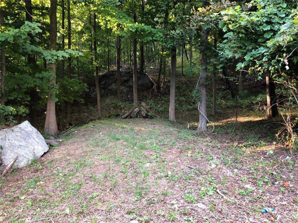 Build your dream home on this 8.6-acre property. BOHA approved. Septic approved for 5-6 bedroom resi