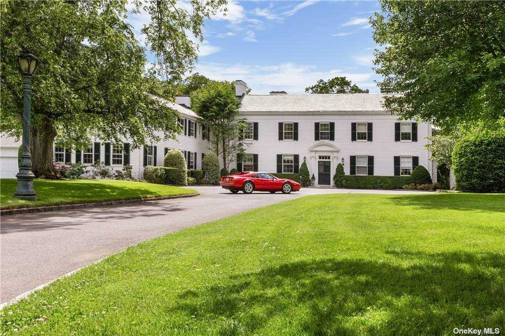 Photo of 10 Lands End Road, Locust Valley, NY 11560, Locust Valley, NY 11560