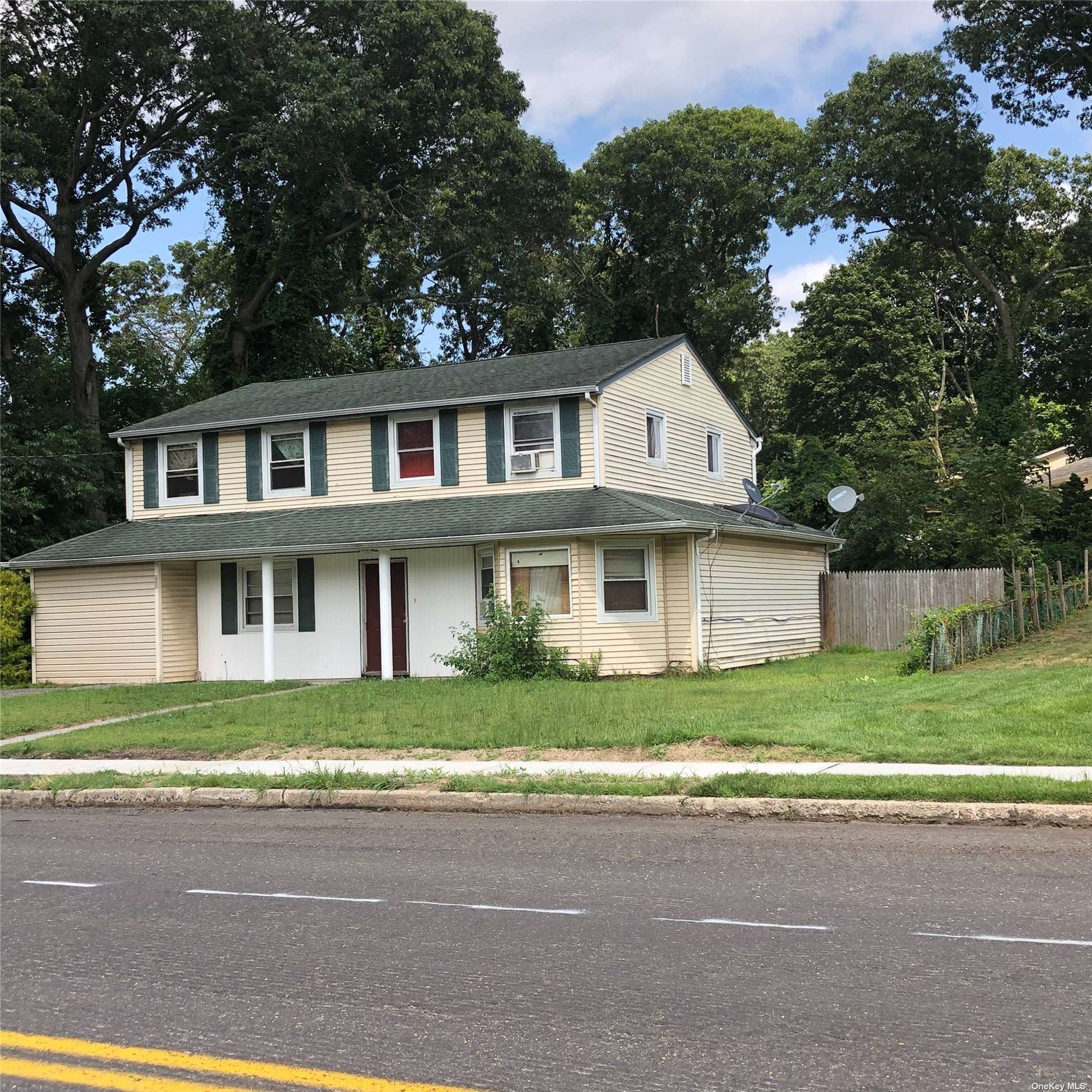 Photo of 41 College Road, Selden, NY 11784, Selden, NY 11784