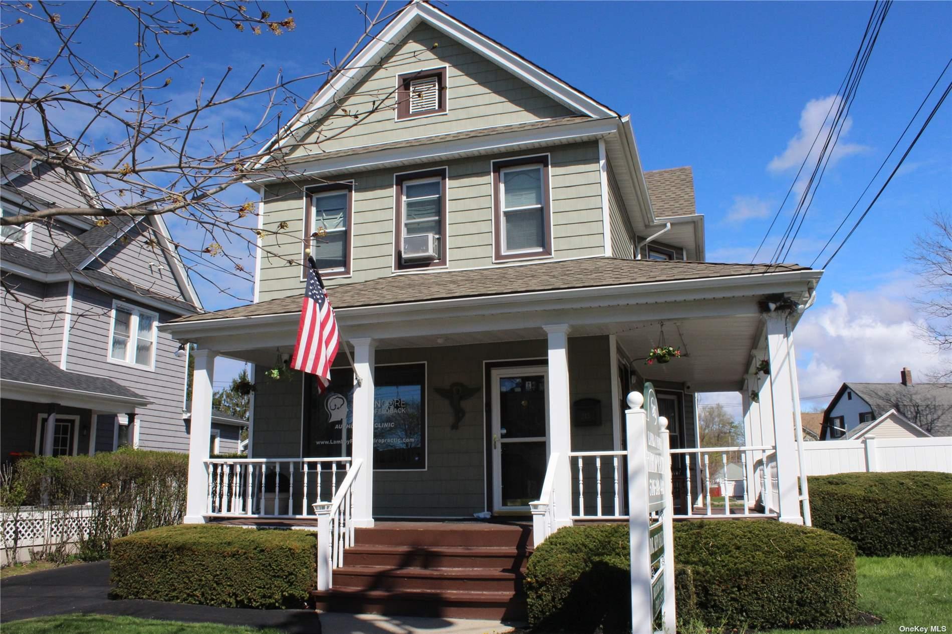 Photo of 245 Conklin Street, Farmingdale, NY 11735, Farmingdale, NY 11735