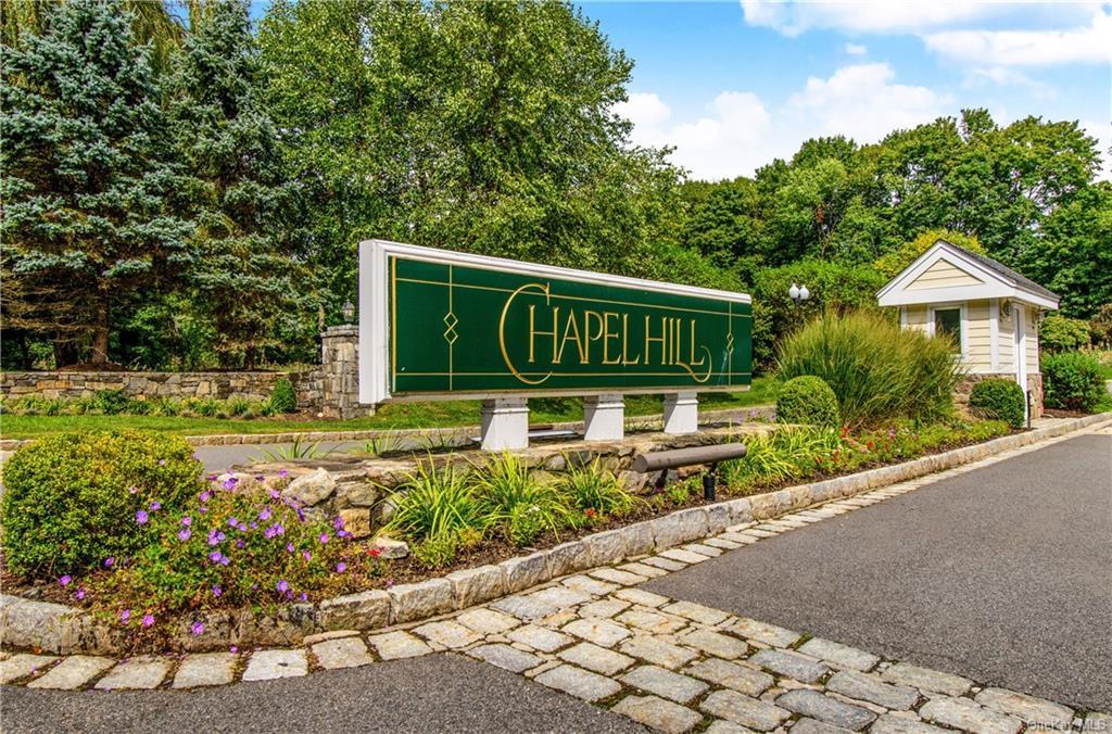 3601 Homestead Ct, Peekskill, NY, 10566