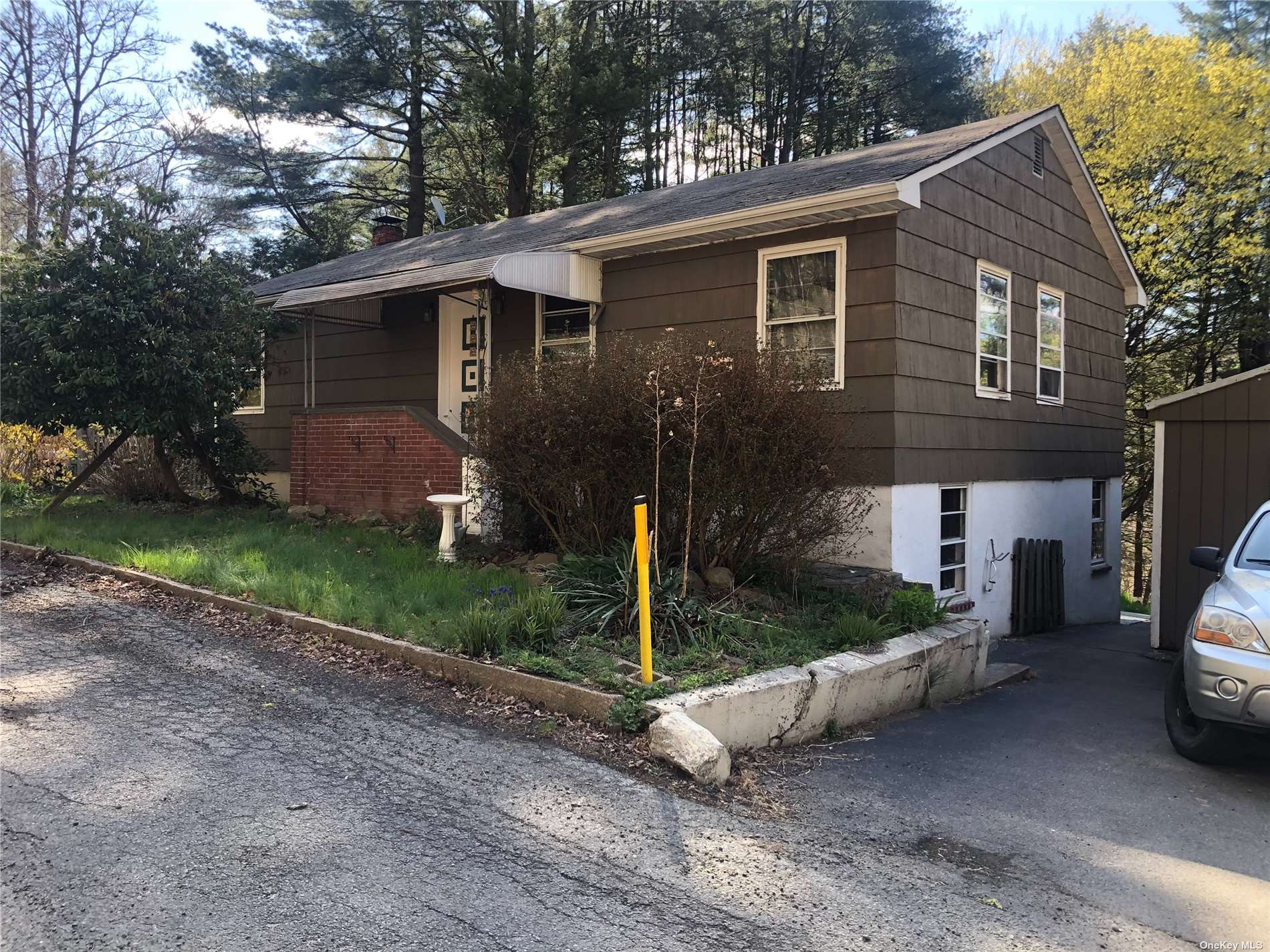 Listing in Lumberland, NY