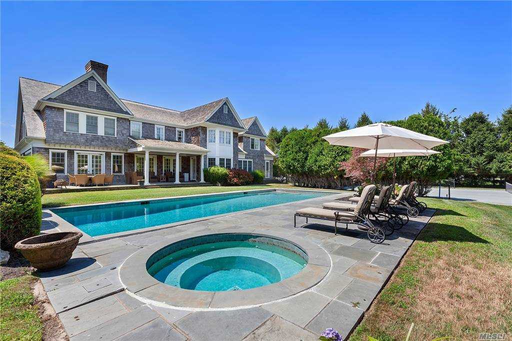 Photo of 12 Sagg Pond Court Ct, Sagaponack NY 11962, Sagaponack, NY 11962