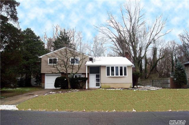 Listing in Glen Cove, NY