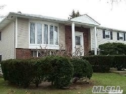 Listing in N. Woodmere, NY