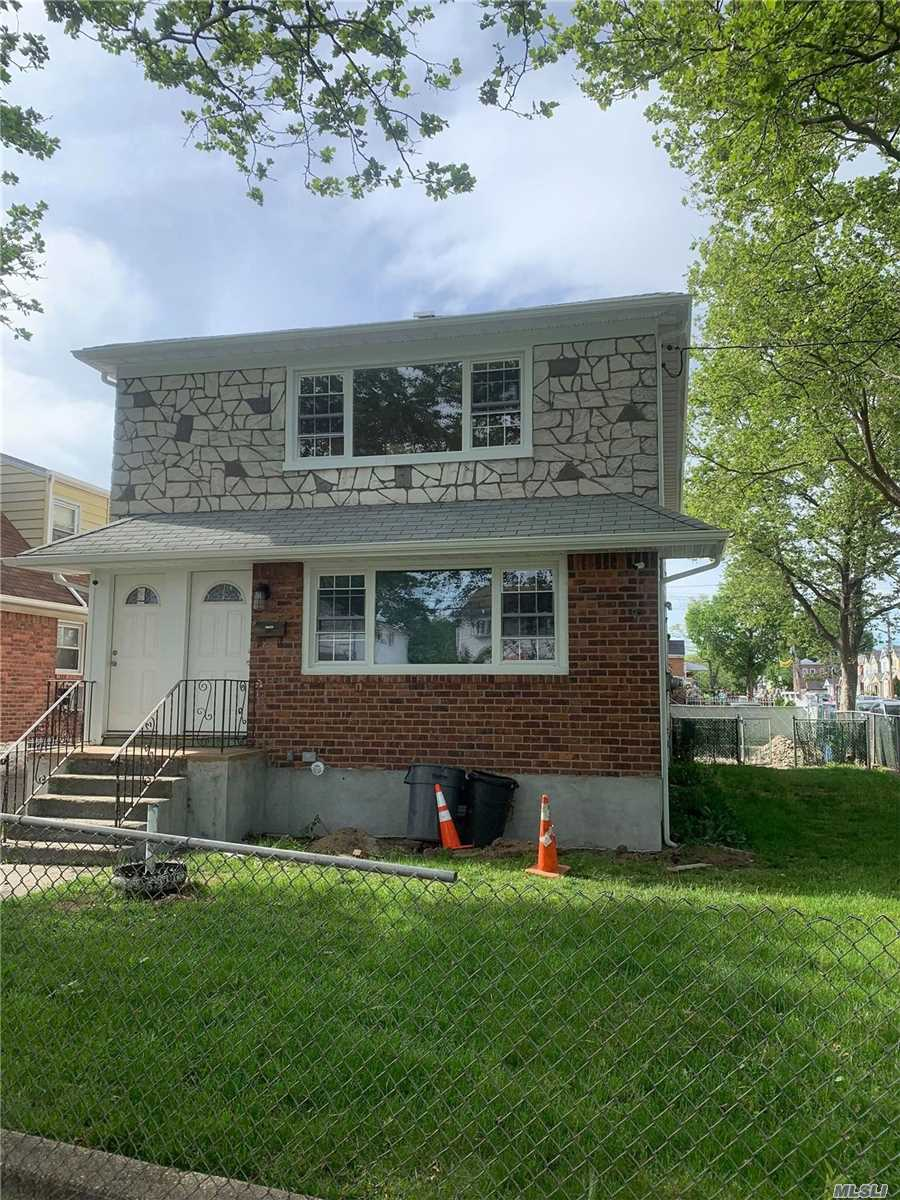 Listing in Jamaica S., NY