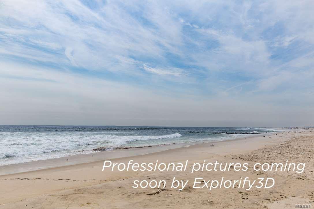 Listing in Atlantic Beach, NY