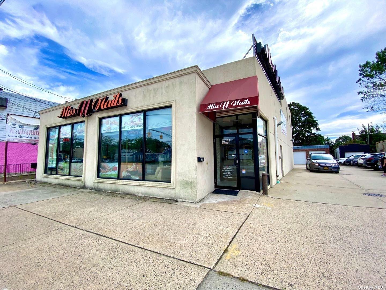 Photo of 2988 Merrick Road, Wantagh, NY 11793, Wantagh, NY 11793