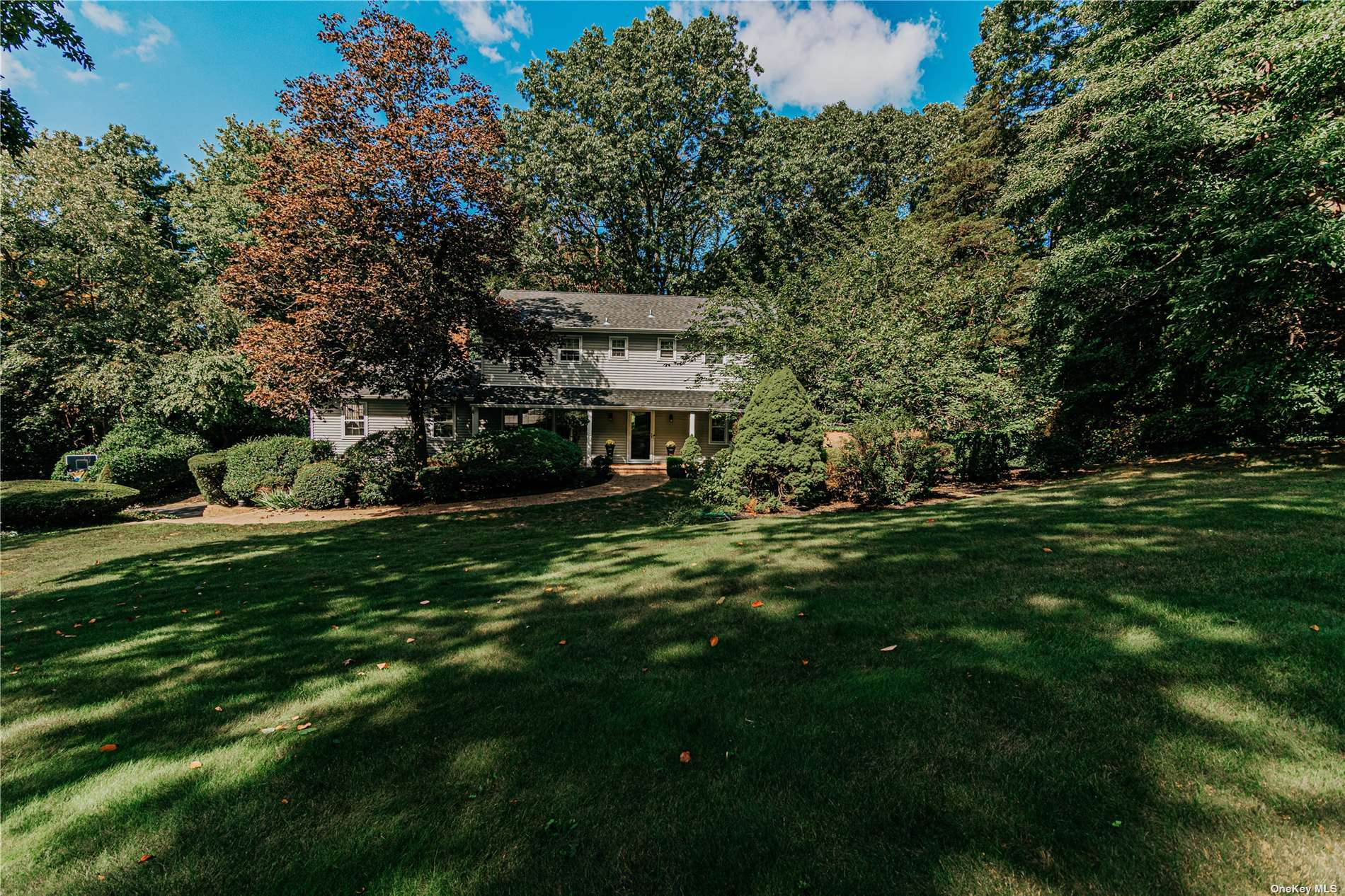 Listing in Northport, NY