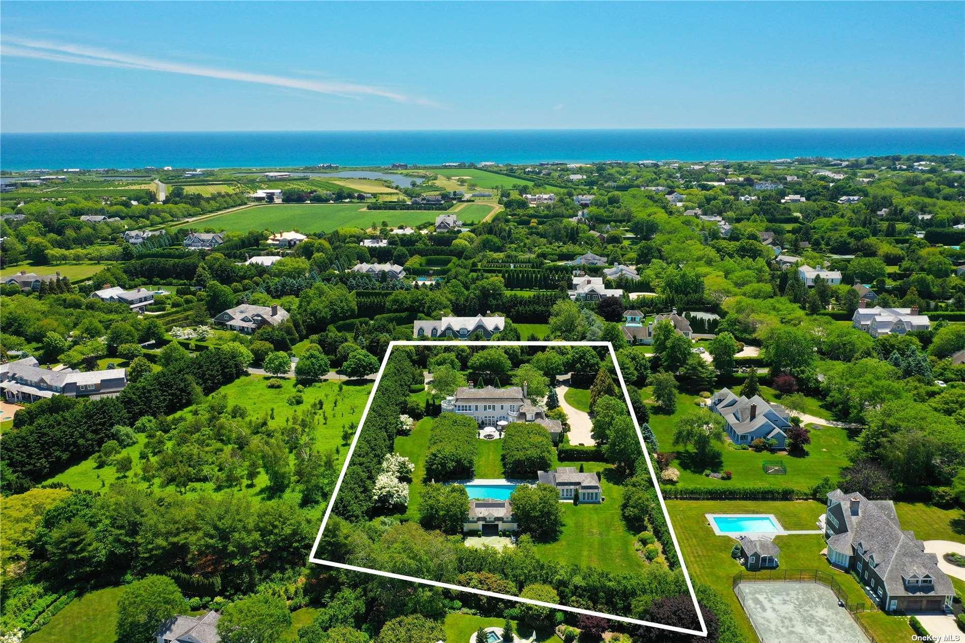 Photo of 3 Halsey Farm Drive, Southampton, NY 11968, Southampton, NY 11968
