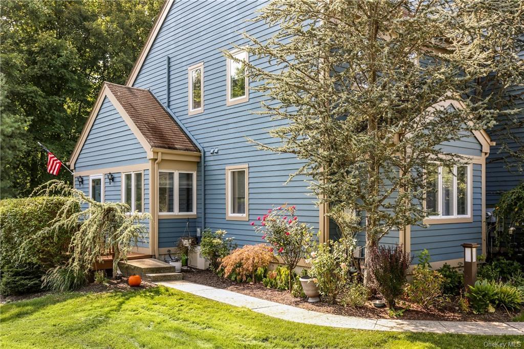 4901 Manor Dr, Peekskill, NY, 10566