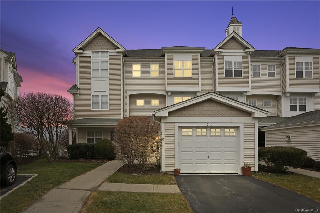 322 Highridge Ct, Peekskill, NY, 10566