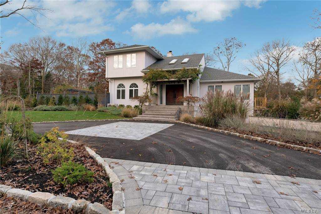 Photo of 35 Bay Avenue, Hampton Bays, NY 11946, Hampton Bays, NY 11946