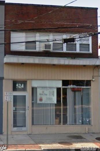 Listing in Lynbrook, NY