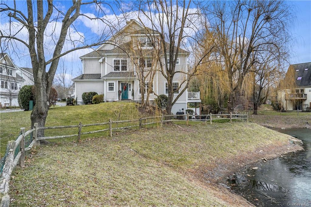 149 Underhill Ln, Peekskill, NY, 10566