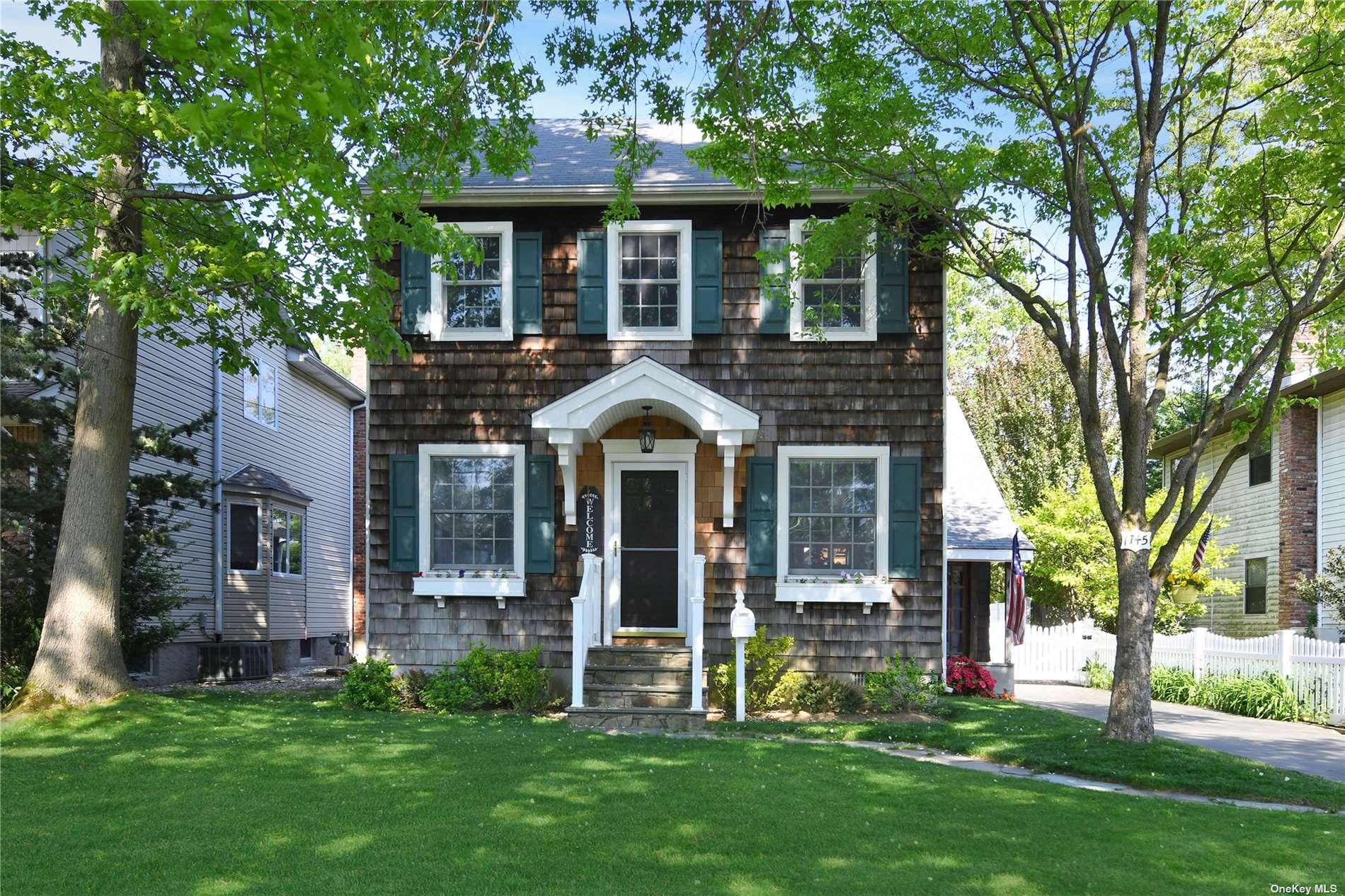 Photo of 1745 Cornelius Avenue, Wantagh, NY 11793, Wantagh, NY 11793