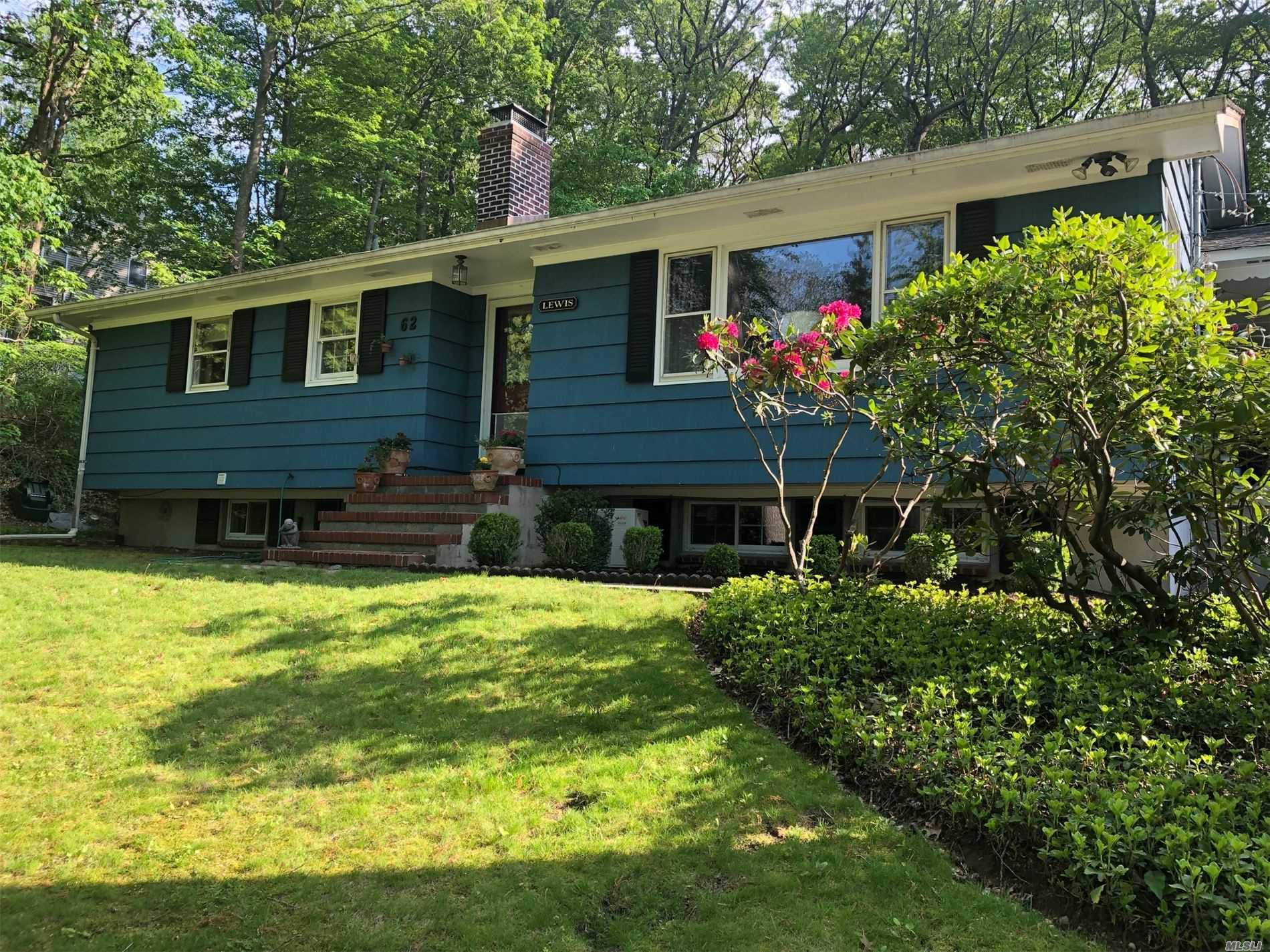 Listing in Wading River, NY