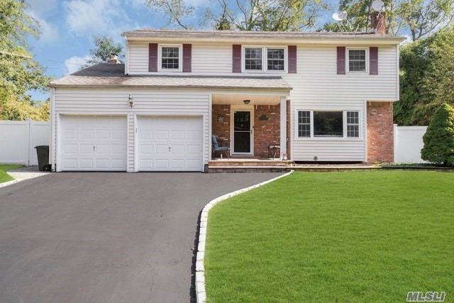 Listing in Huntington Sta, NY
